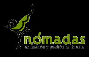 Nómadas - Educación y gestión medioambiental